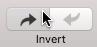 invertup